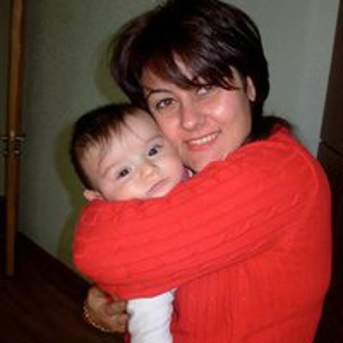 Edita Dolunts-kalayjian's avatar