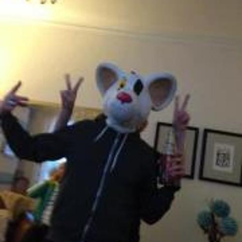 Skivy80's avatar