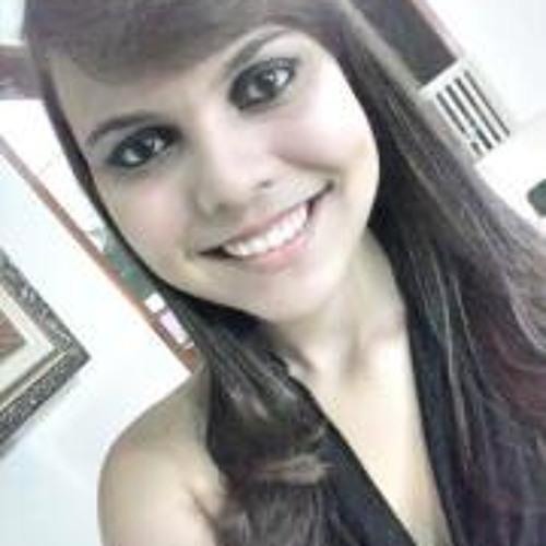 Bianca Araújo 9's avatar