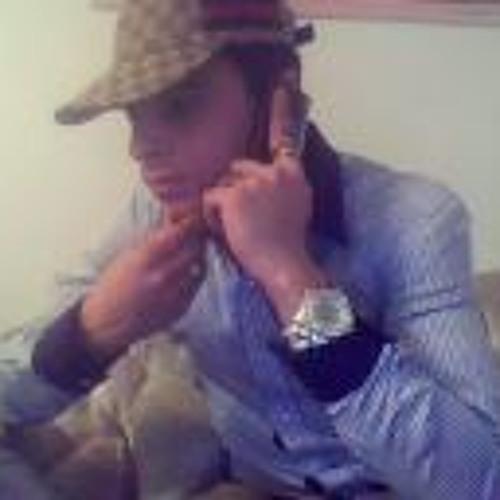 Fahad FJ Jado's avatar
