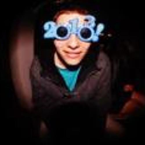 Sarig T. Cohen's avatar