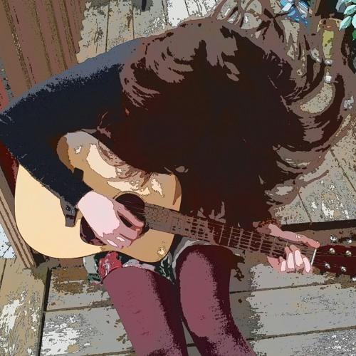 annamarienewton's avatar