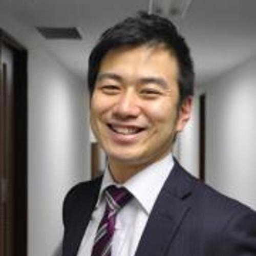 Haragucci's avatar