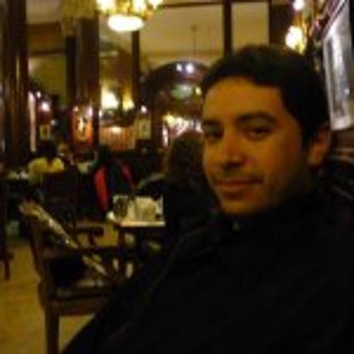 Fernando Luz 4's avatar