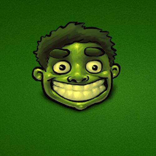 shintoox's avatar