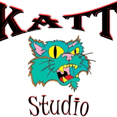 Katt Studio Productions's avatar