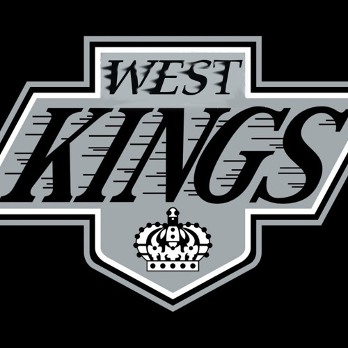 West Kings Ent's avatar