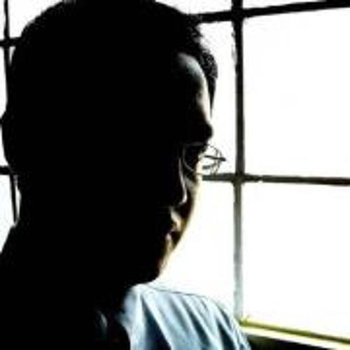 Tio Budi K's avatar