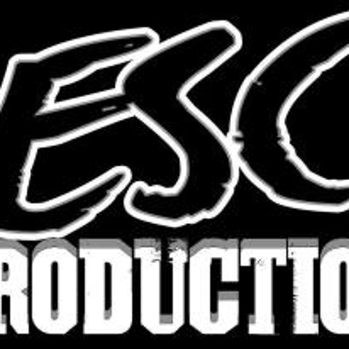 Esc Productions 1500's avatar
