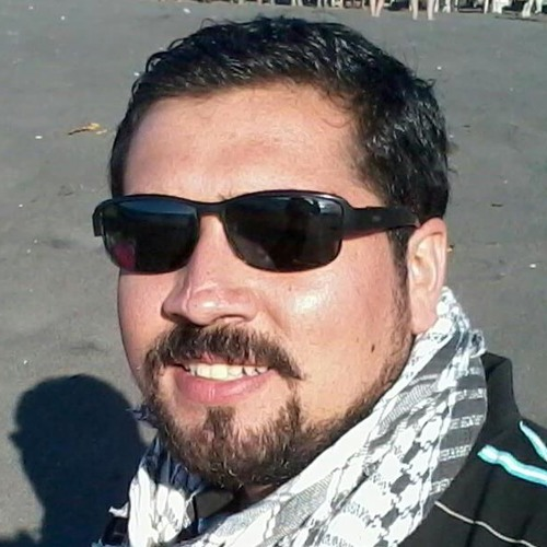 don_oso's avatar