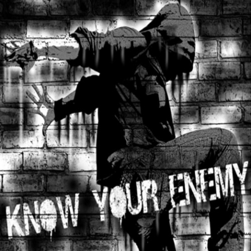 ~Know Your Enemy~'s avatar