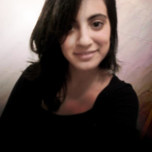 Loren. A's avatar