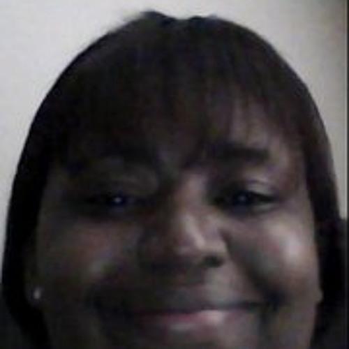 La Tandria Lane's avatar