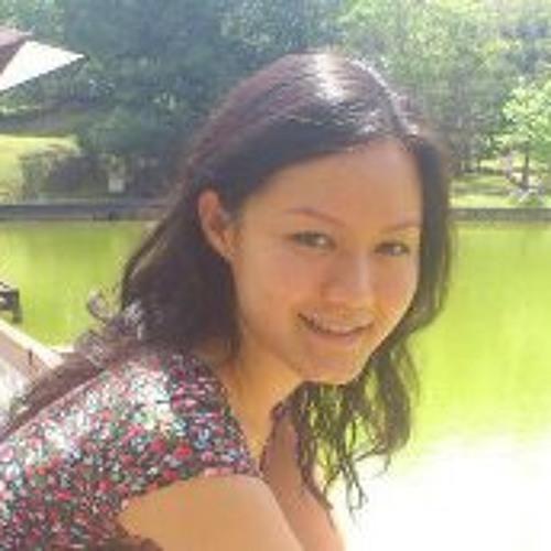 Kim H Teo 1's avatar