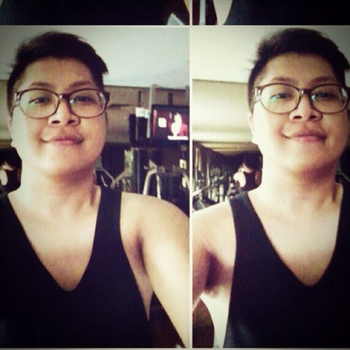irfan ikim's avatar