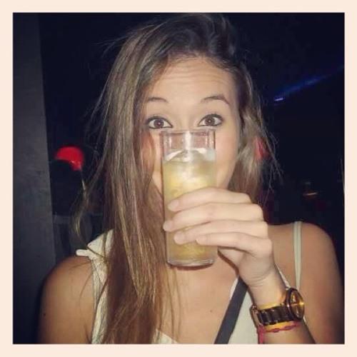 Agustina Arenaza Cappo's avatar