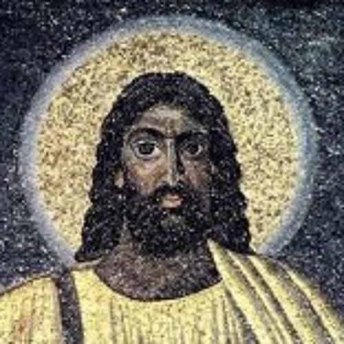 HIPHOPLOVE's avatar
