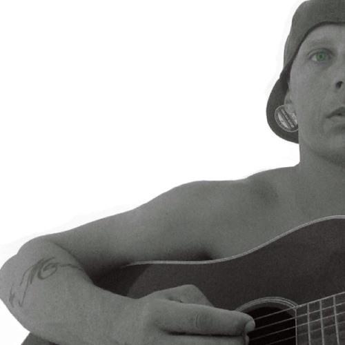 Christian Chapman Music's avatar