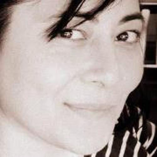 Annie Pacificblue's avatar
