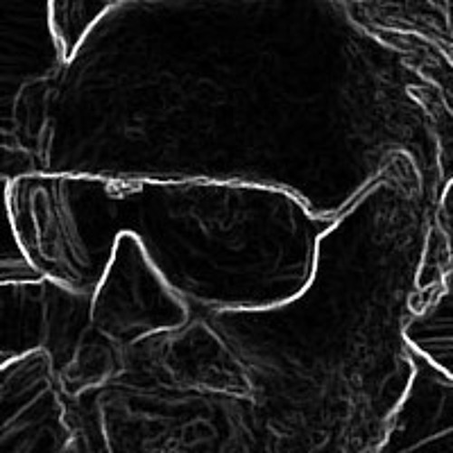 PhatoAmano DiscoTheque's avatar