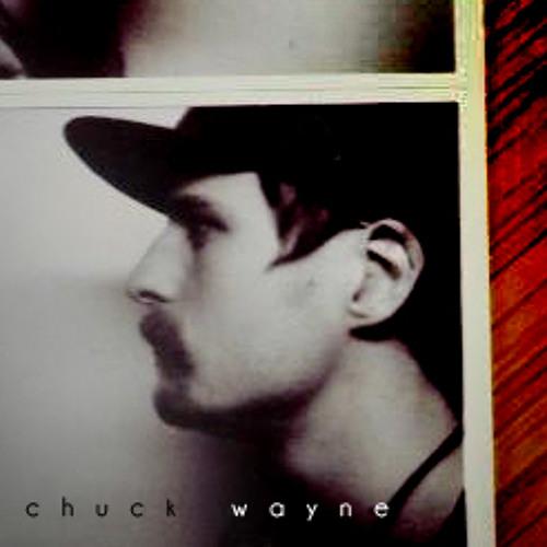 chuckwayne's avatar