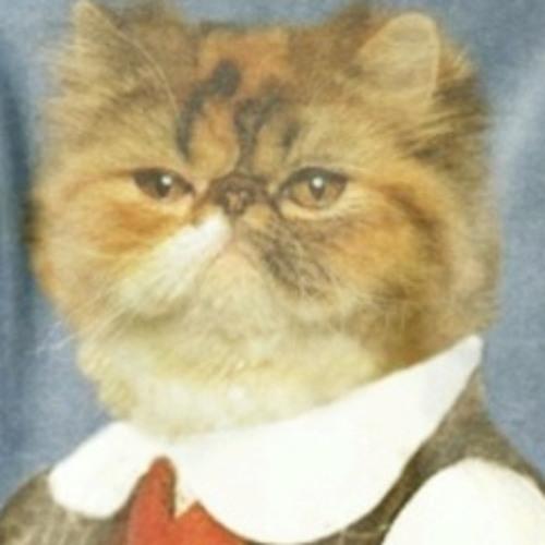 SirSpanky's avatar
