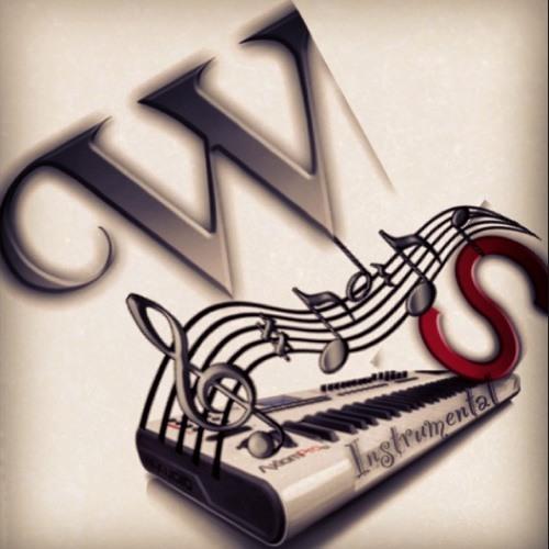 W.S MUSIC's avatar