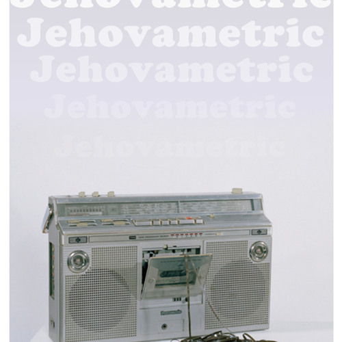 Jehovametric's avatar