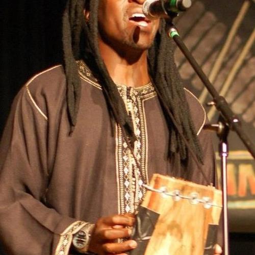jacob mafuleni's avatar