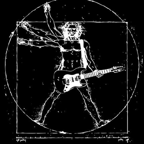 Quetzal Cósmico's avatar