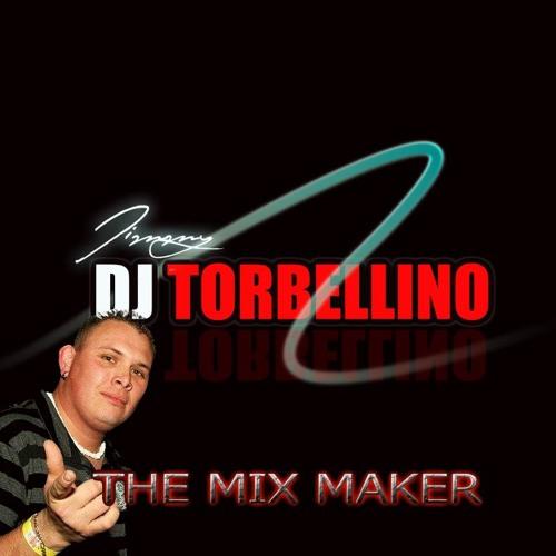 DJ.TORBELLINO's avatar