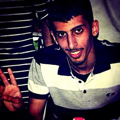 Ahmad ;*'s avatar