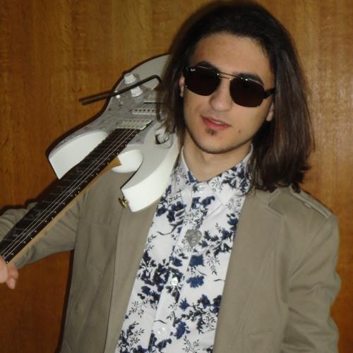 The Matt Cavalera Project's avatar