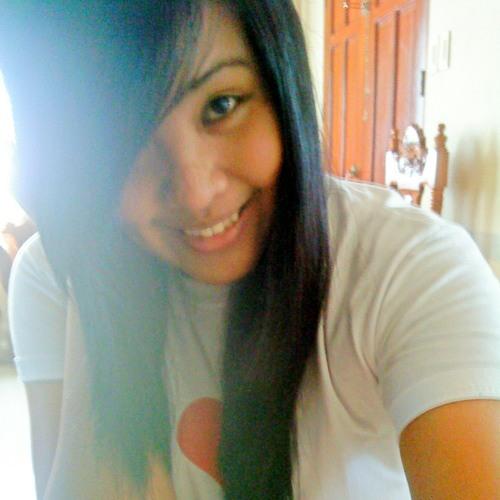 kei_em's avatar