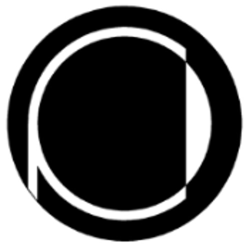 Propercast's avatar