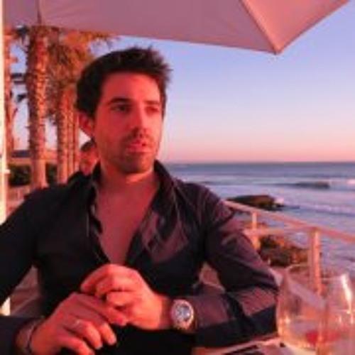 João Estêvão 2's avatar