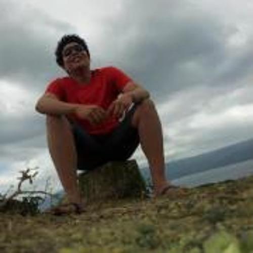 Kent Tan Gargoles's avatar