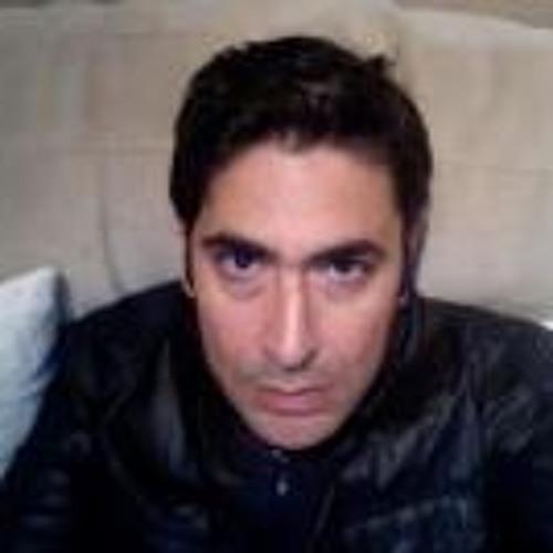 Samir Toumi's avatar