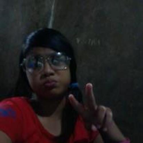 Clarissss.'s avatar