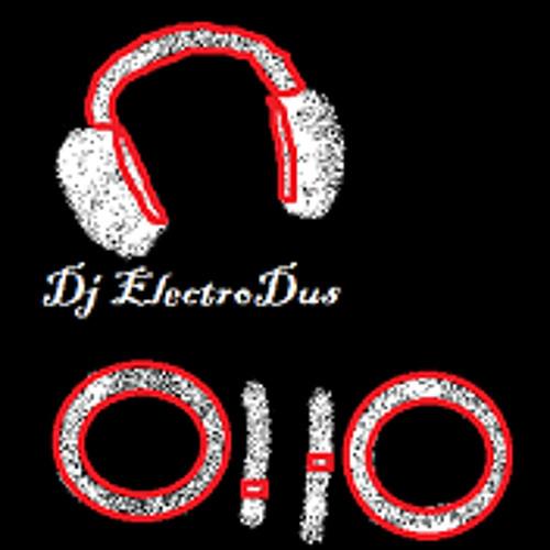 Dj ElectroDus's avatar