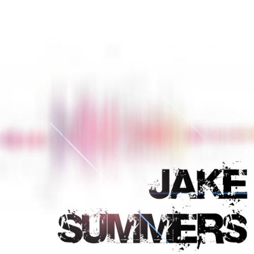 iamJakeSummers's avatar