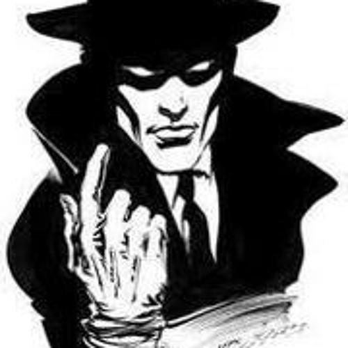 Sakis Stergiou's avatar