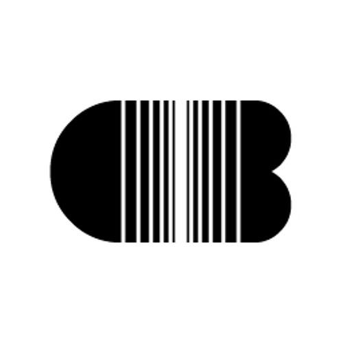 cloudbreakmusic's avatar