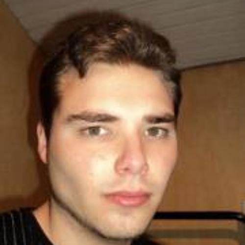 Adrien Marchand 2's avatar