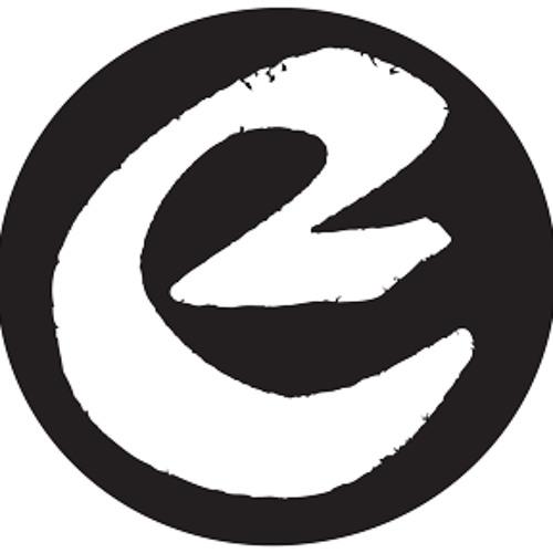 Ergodos's avatar