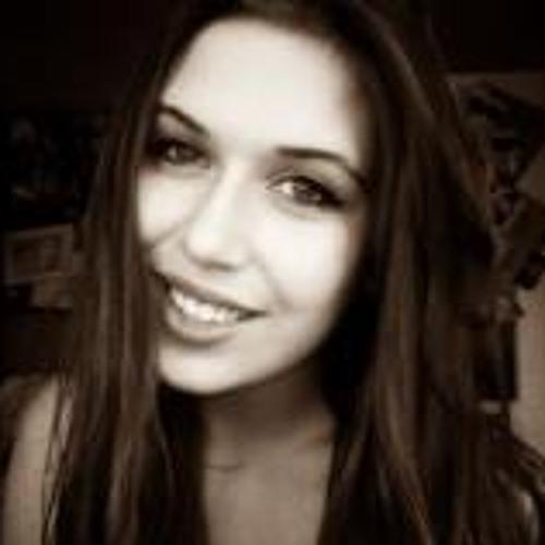 Anka Gruda's avatar