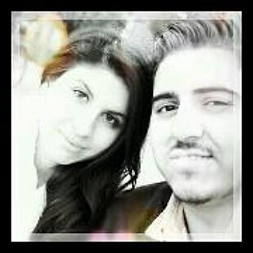 Arabella Dibrani's avatar