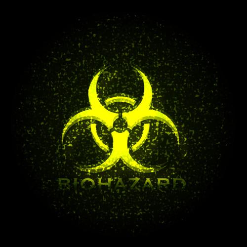 Biohazard La Gota  (Short Mix)
