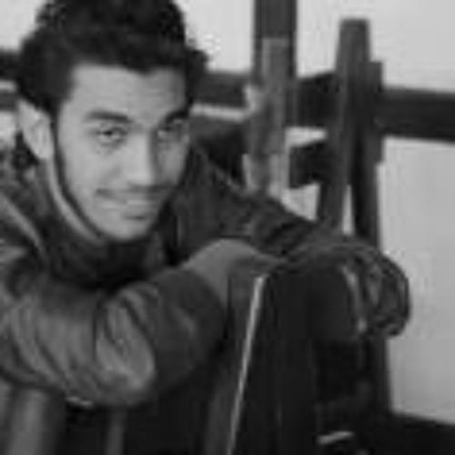 Ahmed Shehab's avatar