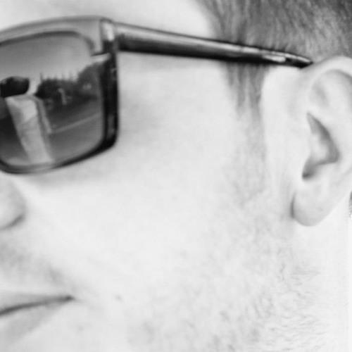 JamesMiller's avatar